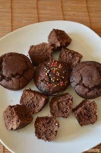 food_muffin-al-cioccolato