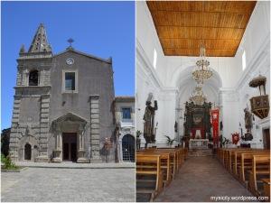 forza-dagro_chiesa-s-s-trinita2