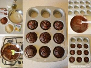 muffin-di-cioccolato