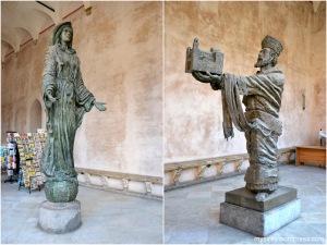 palermo_cattedrale-di-monreale-2