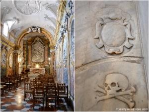 palermo_cattedrale-di-monreale-3