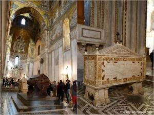 palermo_cattedrale-di-monreale-4
