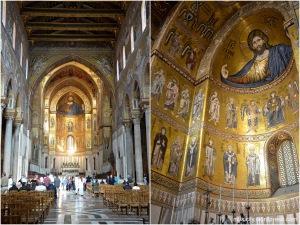 palermo_cattedrale-di-monreale-5