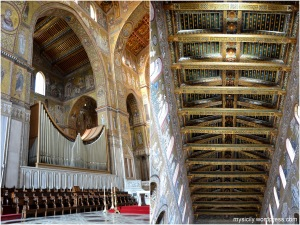 palermo_cattedrale-di-monreale-6