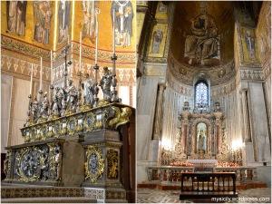palermo_cattedrale-di-monreale-7