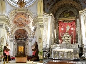 palermo_cattedrale-di-palermo-3