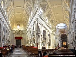 palermo_cattedrale-di-palermo-4