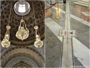palermo_cattedrale-di-palermo-5