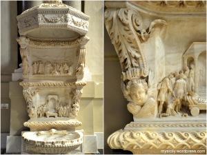 palermo_cattedrale-di-palermo-6