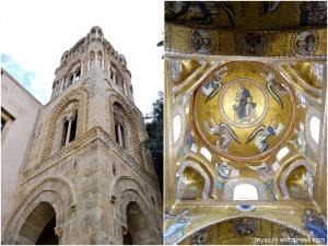 palermo_chiesa-martorana-1