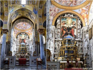 palermo_chiesa-martorana-2
