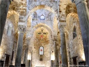 palermo_chiesa-san-cataldo-1