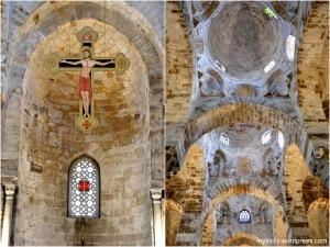 palermo_chiesa-san-cataldo-2