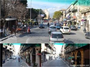 palermo_strade