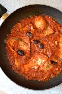 Food_Pesce spada_olive_capperi